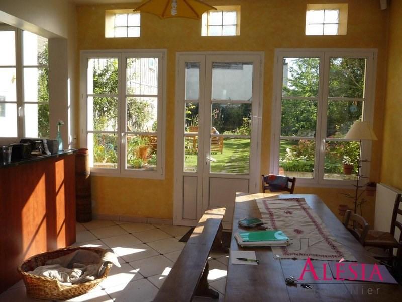 Sale house / villa Châlons-en-champagne 446000€ - Picture 2