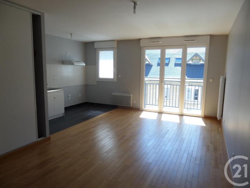 出租 公寓 Caen 790€ CC - 照片 1
