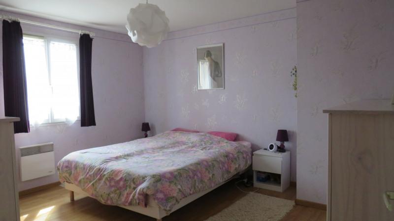 Sale house / villa Clichy-sous-bois 347000€ - Picture 10