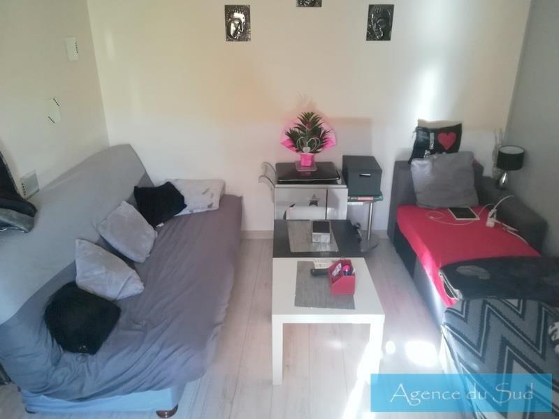 Produit d'investissement maison / villa Peypin 210000€ - Photo 4