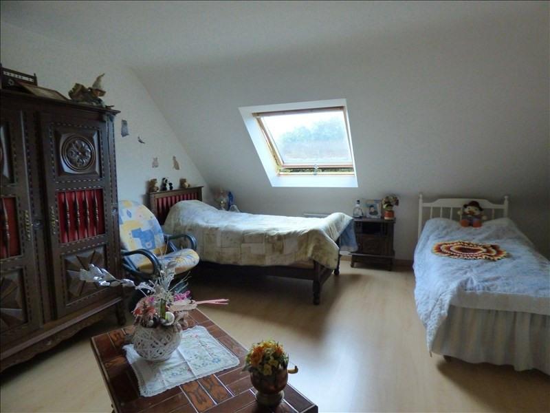 Sale house / villa Louargat 169900€ - Picture 9