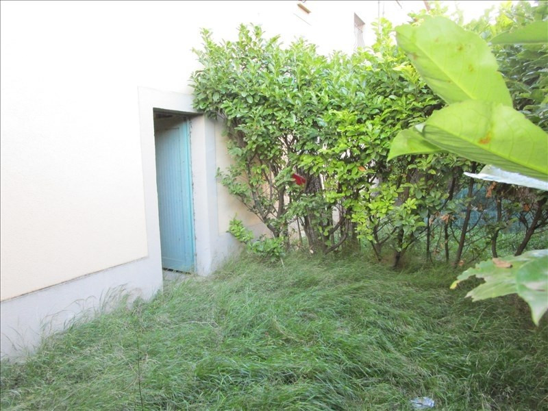 Location maison / villa Carcassonne 685€ CC - Photo 9