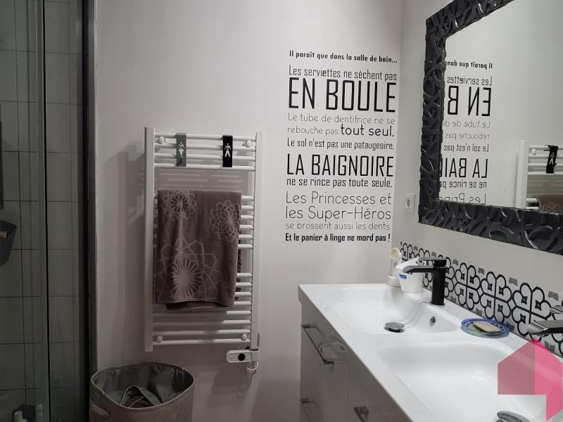 Vente appartement Castanet-tolosan 226000€ - Photo 6