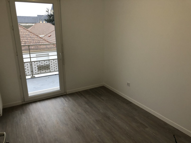 Rental apartment Charny 930€ CC - Picture 13