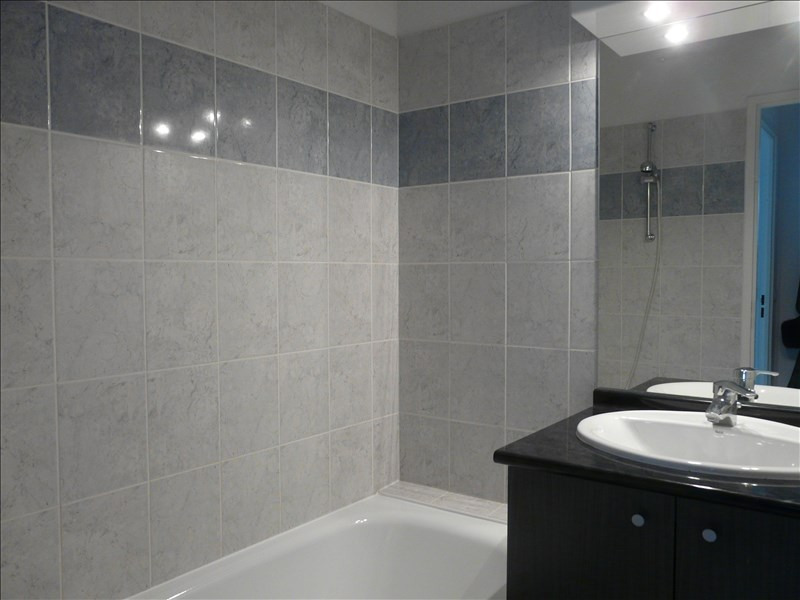 Investment property apartment Billere 89000€ - Picture 6