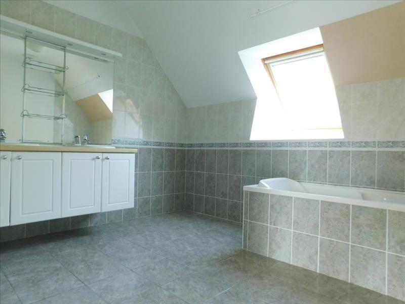 Vente maison / villa Lecousse 238000€ - Photo 5