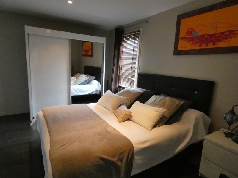 Deluxe sale house / villa Tarnos 630000€ - Picture 8