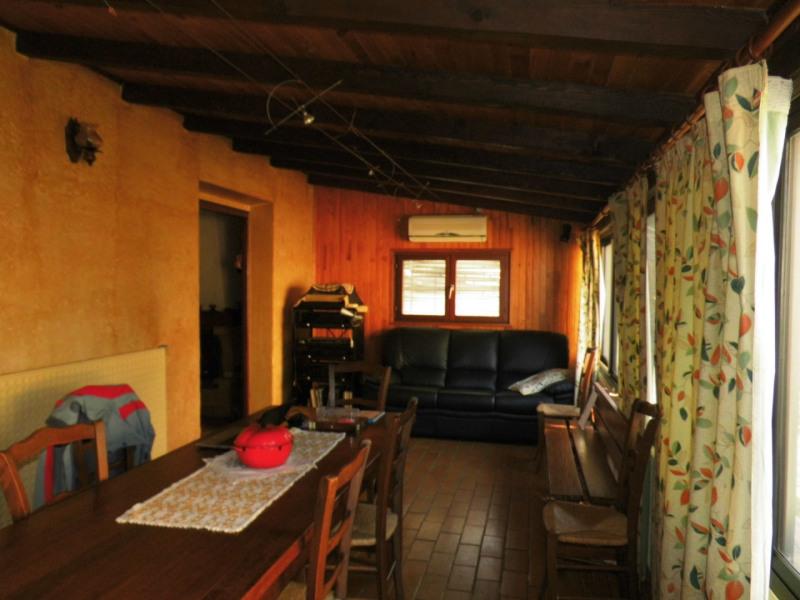 Viager maison / villa Vedene 59000€ - Photo 5