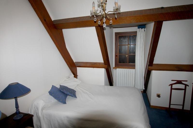 Sale house / villa Lembras 275000€ - Picture 6