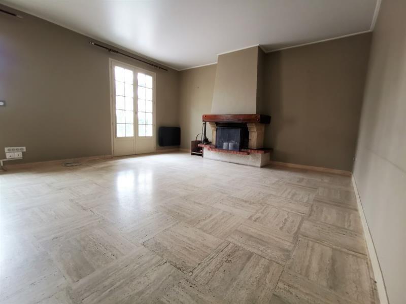 Venta  casa Villennes sur seine 745000€ - Fotografía 2