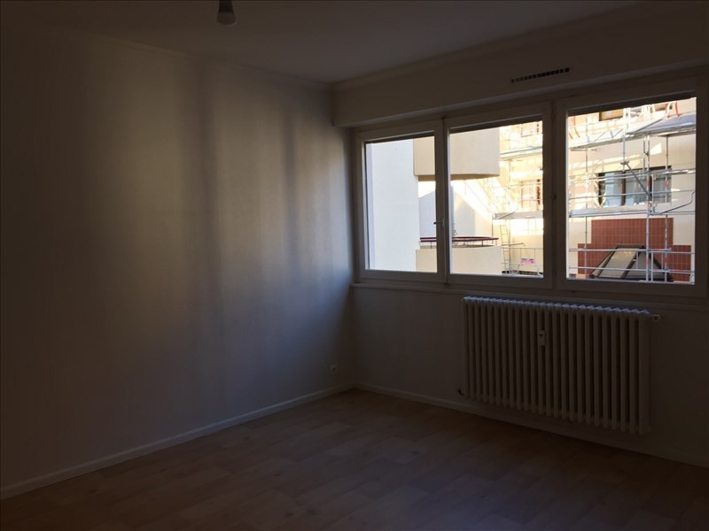 Rental apartment Ville-la-grand 700€ CC - Picture 5