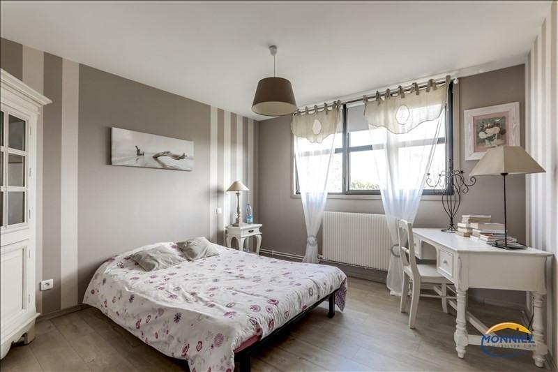Vente de prestige maison / villa Hazebrouck 638000€ - Photo 9