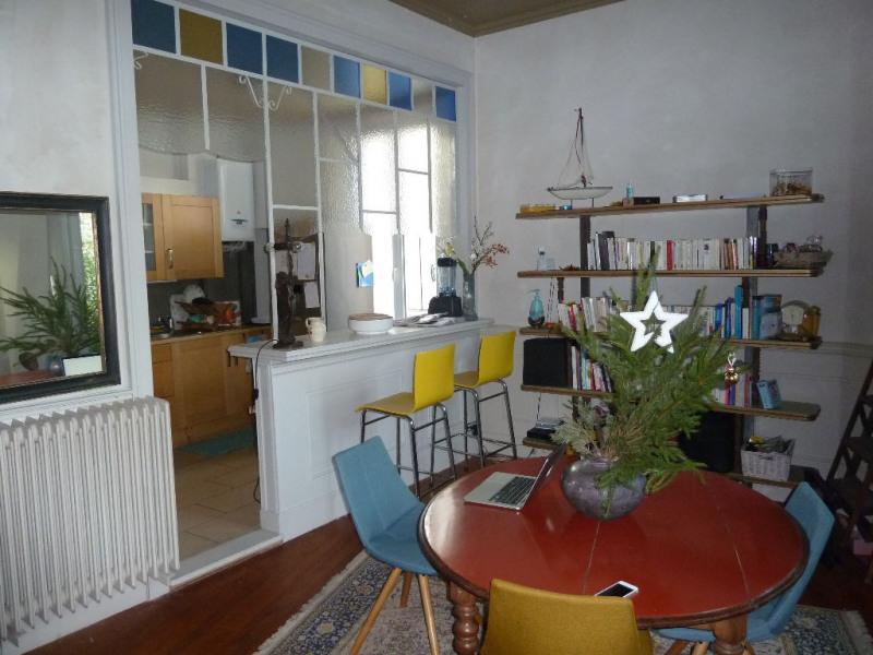 Produit d'investissement appartement Agen 133750€ - Photo 2