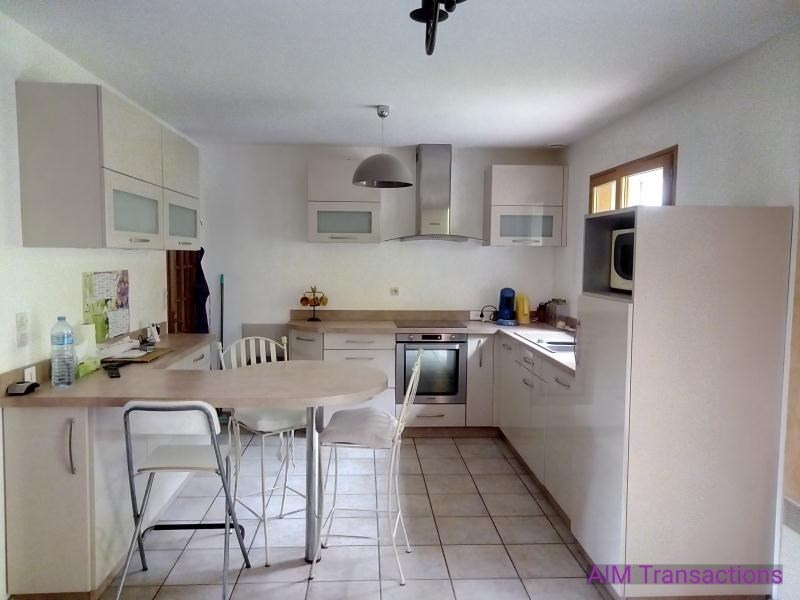 Vente maison / villa Amboise 236 250€ - Photo 2