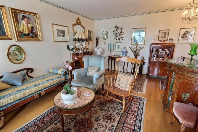 Vente appartement Levallois perret 565000€ - Photo 3