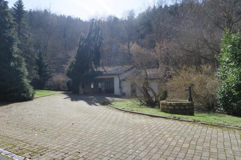 Vente de prestige maison / villa St romain les atheux 690000€ - Photo 3