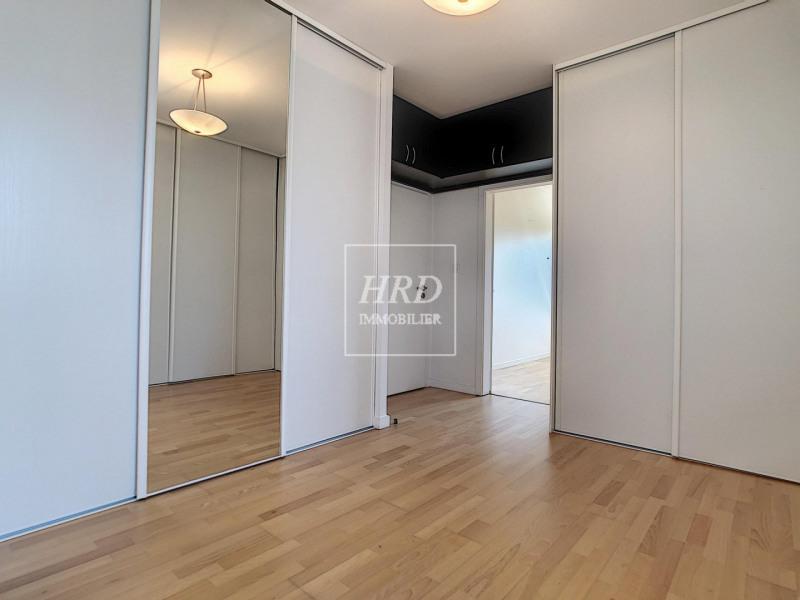Verkoop van prestige  huis Strasbourg 1417500€ - Foto 23