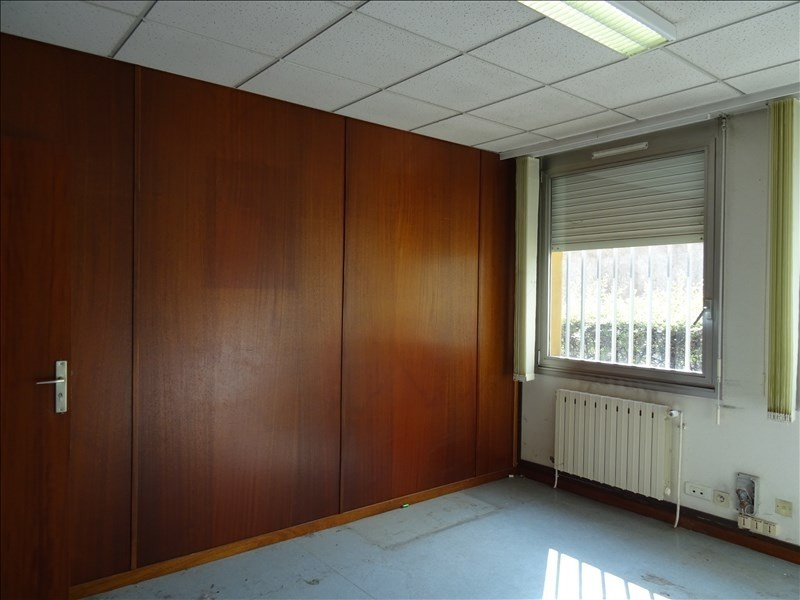 Sale office Roanne 265 000€ - Picture 5