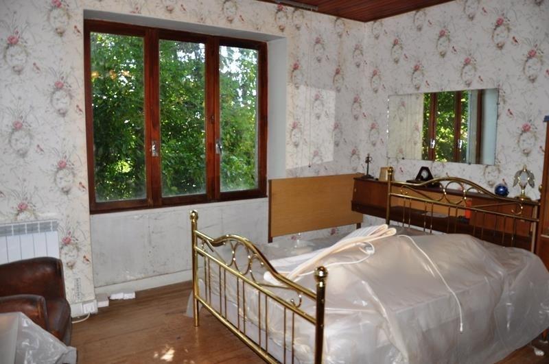 Sale house / villa Rivolet 120000€ - Picture 8