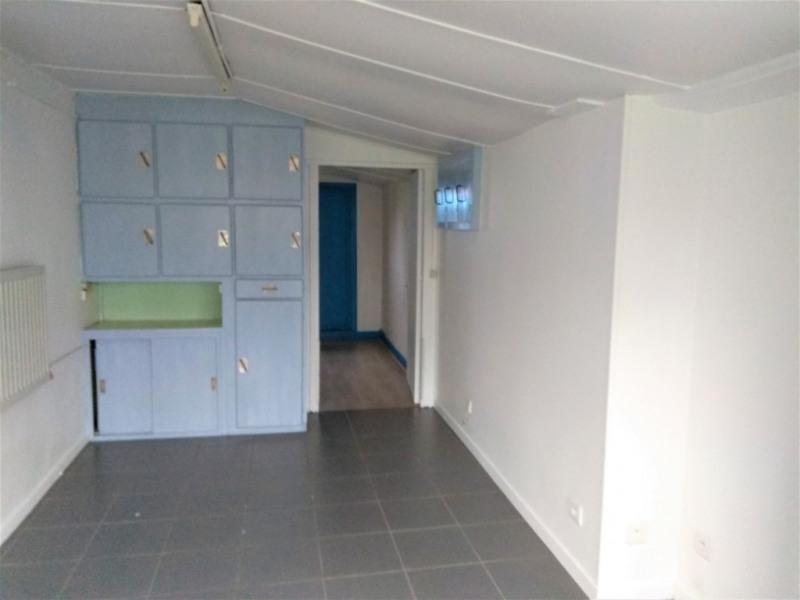 Vente maison / villa Saint etienne du rouvray 145000€ - Photo 6