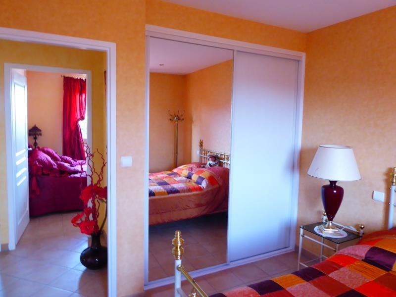 Vente maison / villa Montauban 267750€ - Photo 6