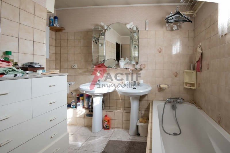 Vente maison / villa Courcouronnes 210 000€ - Photo 7