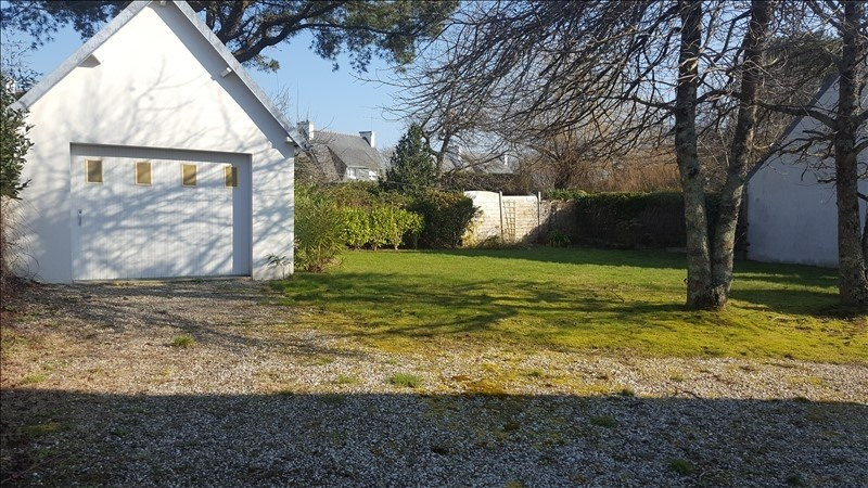 Vente maison / villa Fouesnant 170 000€ - Photo 7