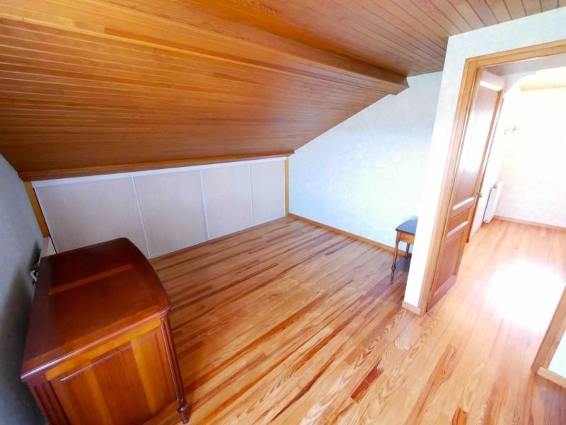 Sale house / villa Aureilhan 164000€ - Picture 6