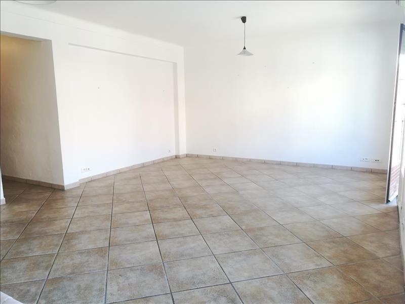 Sale apartment Port vendres 130000€ - Picture 3
