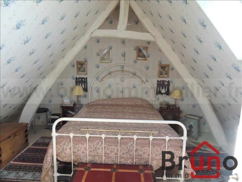Vendita casa Tours en vimeu 241400€ - Fotografia 9