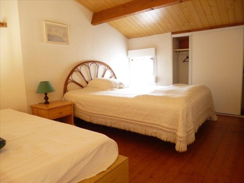 Vente maison / villa St denis d oleron 152500€ - Photo 4