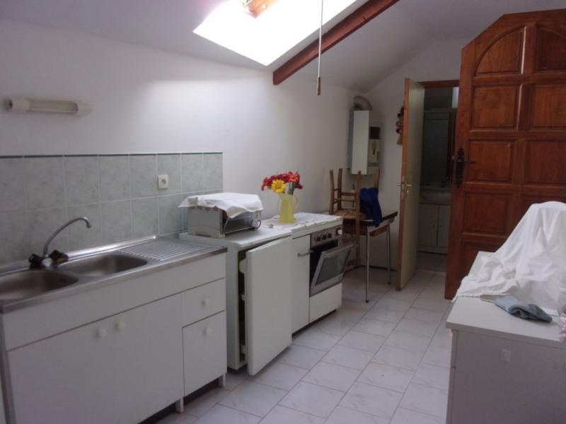 Sale house / villa Dinge 86400€ - Picture 5