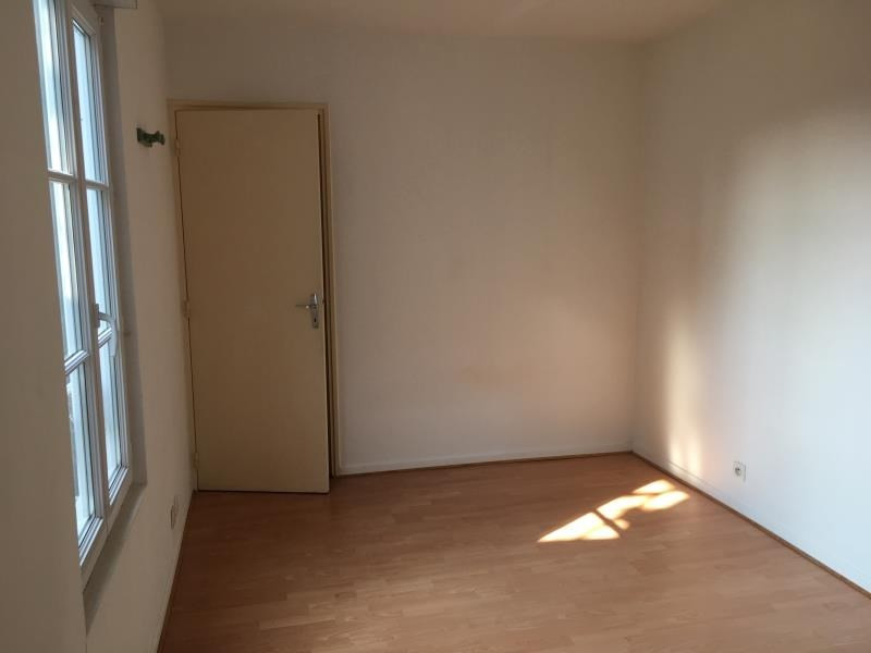 Rental apartment Vendome 466€ CC - Picture 5