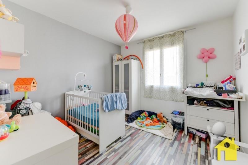 Sale house / villa Bornel 254400€ - Picture 6
