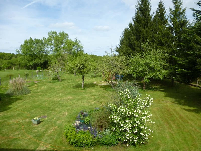 Vente maison / villa Viglain 147 000€ - Photo 3