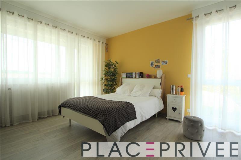 Deluxe sale house / villa Nancy 699000€ - Picture 8
