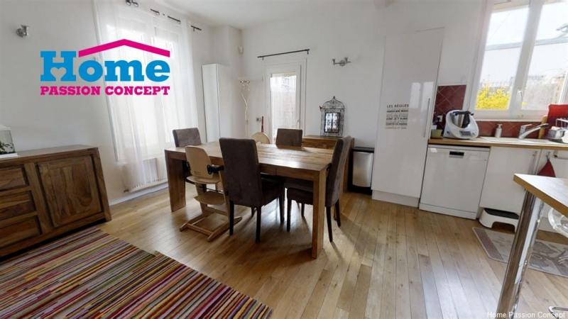 Sale house / villa Nanterre 780000€ - Picture 3
