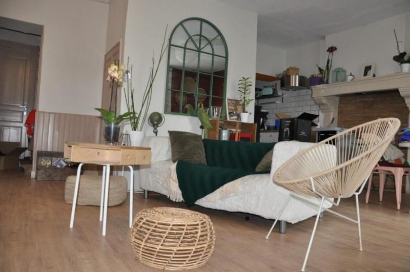 Verhuren  huis Réalmont 590€ CC - Foto 2
