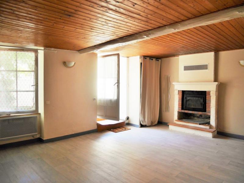 Sale house / villa Aigrefeuille d'aunis 99900€ - Picture 1