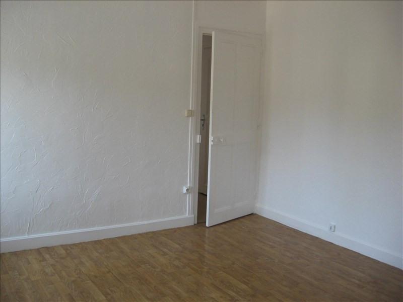 Location appartement La valbonne 550€ CC - Photo 3