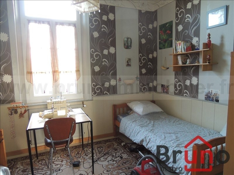 Vente maison / villa Ponthoile 183700€ - Photo 8