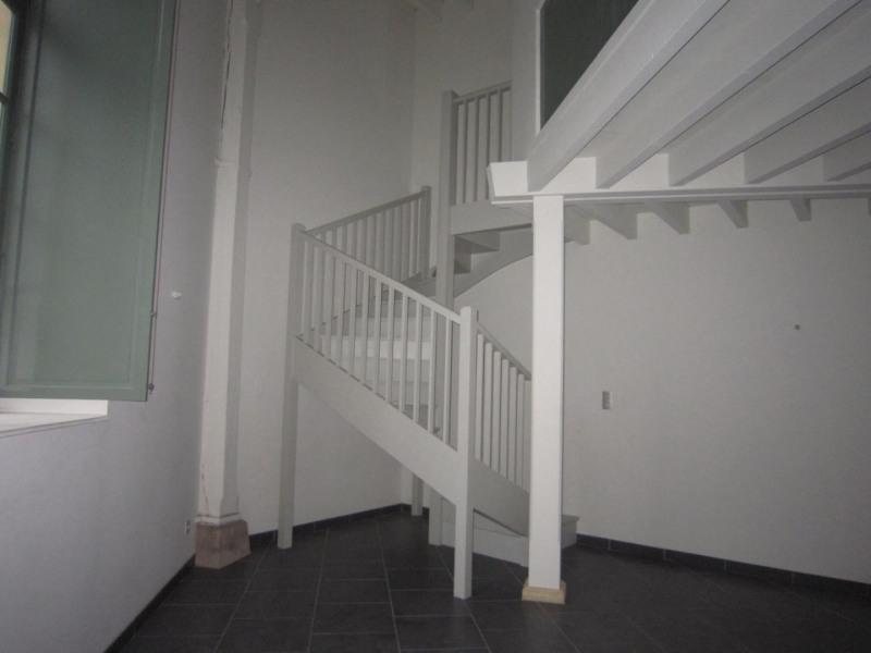 Rental apartment Saint-cyprien 419€ CC - Picture 4