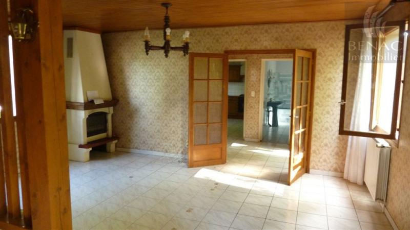 Sale house / villa Albi 97000€ - Picture 2