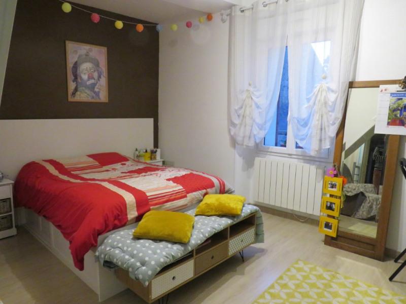 Sale house / villa Cosse le vivien 86000€ - Picture 4