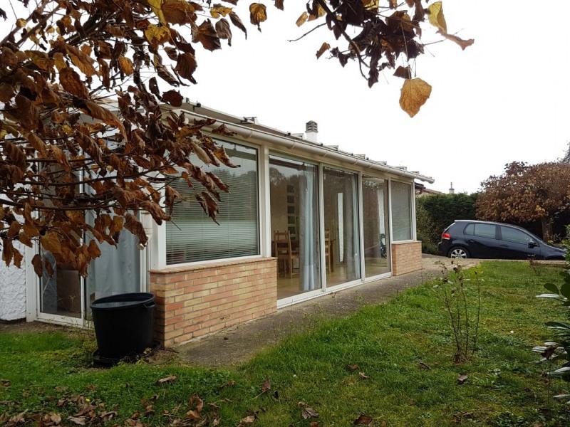 Vente maison / villa Aire sur l adour 145000€ - Photo 2
