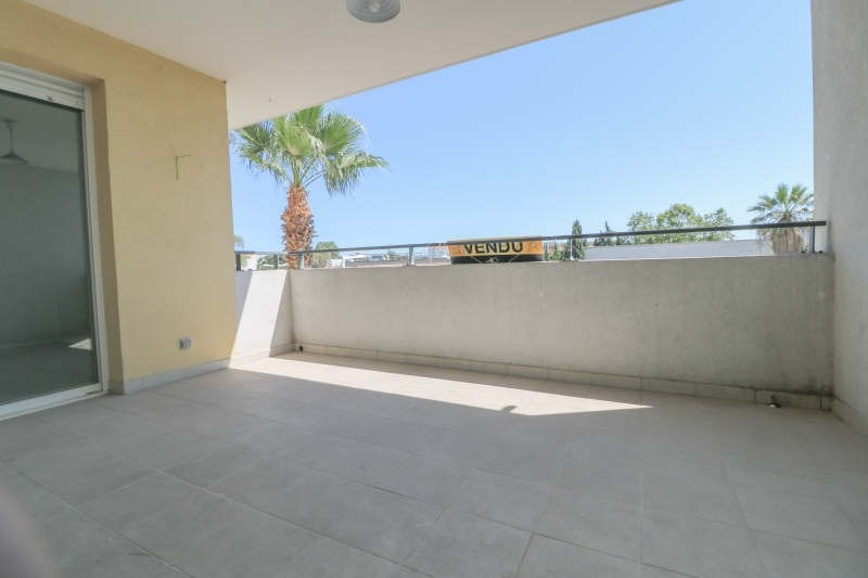 Vente appartement Cannes la bocca 248 000€ - Photo 1