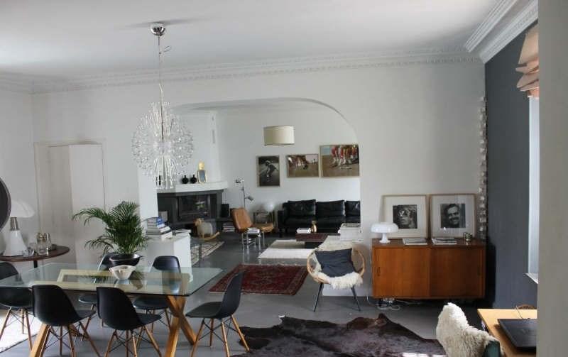 Vente de prestige maison / villa Marseille 8ème 870000€ - Photo 5