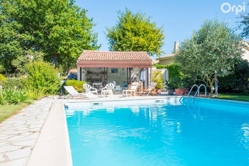 Vente maison / villa La tremblade 424900€ - Photo 2