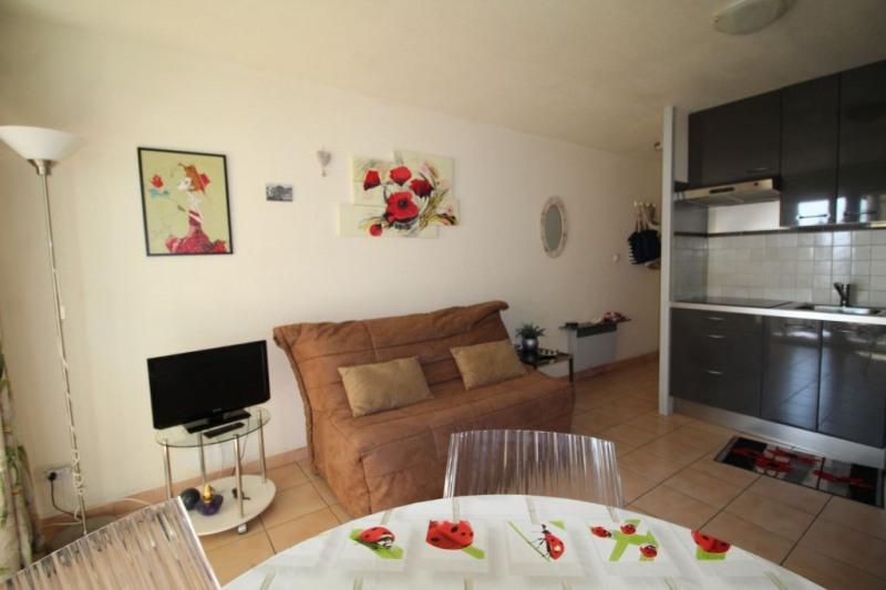 Vente appartement Banyuls sur mer 119000€ - Photo 2