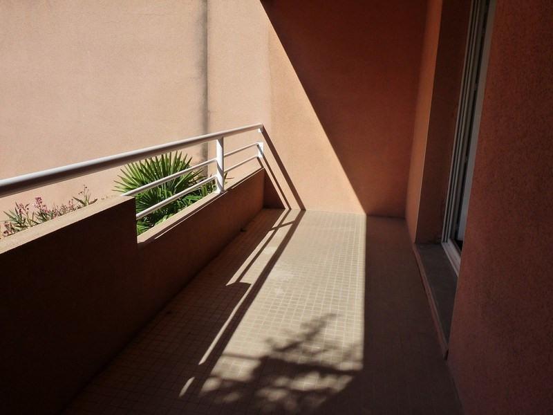 Sale apartment Toulouse 162000€ - Picture 3